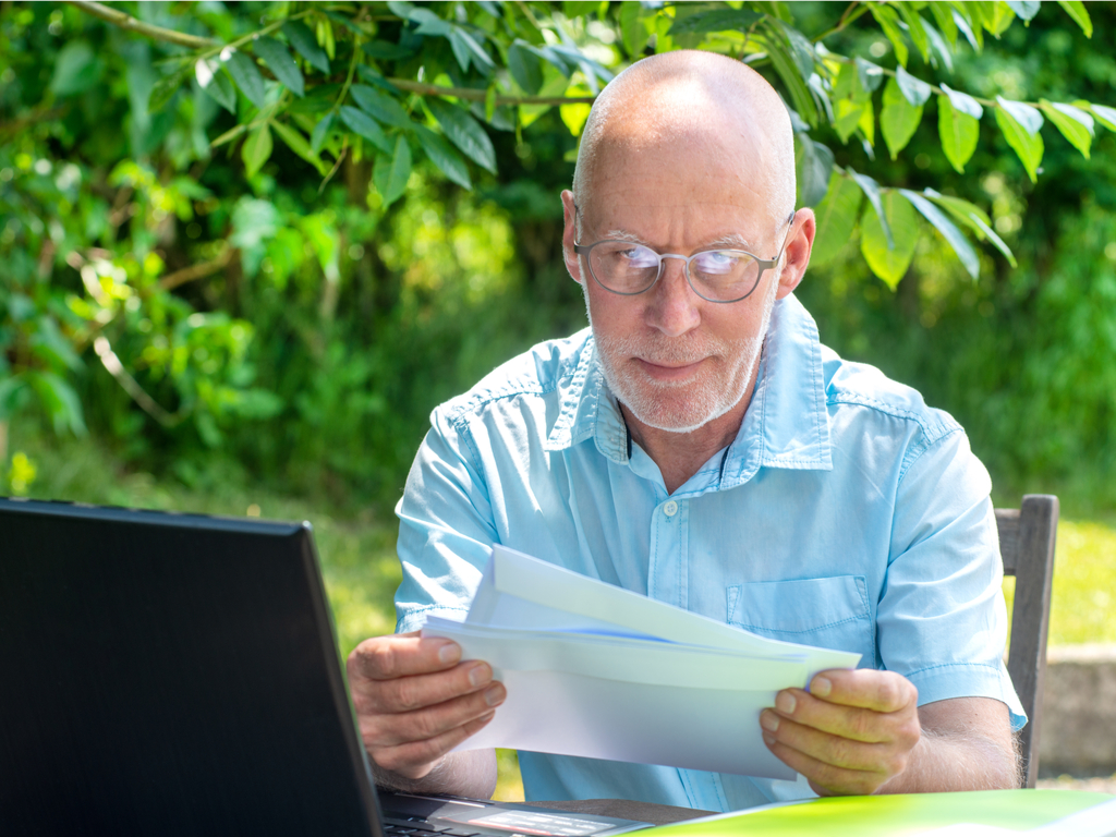 Guide to SSI for Seniors | Seniors-Assistance org